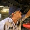 67% Off Oil Change in Murfreesboro