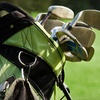 Up to 66% Off Golf Academy in Auburn Hills