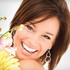 87% Off at Maryville Family Dental