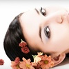 70% Off Botox in Beverly Hills