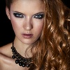 Up to 70% Off Men's or Women's Hair Services