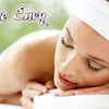 Up to 57% Off at Massage Envy