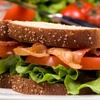 $10 for American Fare at J and J Café in Grafton
