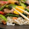 Half Off Asian Fare at Arunee House in North Hollywood