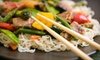 OOB Arunee House - South Valley: $15 for $30 Worth of Thai and Chinese Fare at Arunee House in North Hollywood