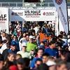 51% Off Half-Marathon VIP Race Package