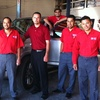 Up to Half Off Car-Maintenance Package in Hayward