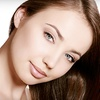 Up to 81% Off Laser Skin Tightening in Plainfield