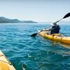 Up to 60% Off Watercraft Rental in Sammamish