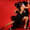 74% Off Tango Lessons at ARTango Center
