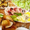 Up to 61% Off Personalized Dinner Party