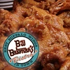 Half Off Pub Fare at Bill Bateman's Bistro