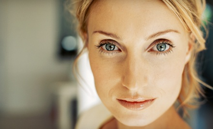 1 Anti-Aging Facial (a $65 value) - Belle Images Skincare in Guilderland