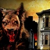 51% Off Haunted-House Outing in Olney