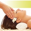 Up to 55% Off Facial or Body Treatment