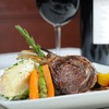 OOB Eclipse Restaurant & Lounge - Avondale: $25 Worth of Eclectic American Cuisine