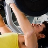 76% Off Summer Fitness Membership to Ten X Club