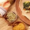 Up to 60% Off at Dahlak Eritrean Cuisine