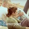 60% Off Classes at Counterpoint Pilates