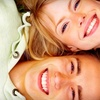 90% Off Services at SofTouch Family Dental