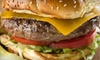 Up to 70% Off Pub Fare at Sly Fox Brewhouse and Eatery in Phoenixville