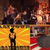 48% Off Ticket to Chasin' Mason Party
