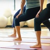 Half Off Intro to Yoga Sessions in Fort Myers