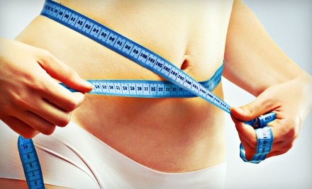1 Laser-Assisted Body-Contouring Treatment (a $450 value) - Laser Wellness Center in Holmes