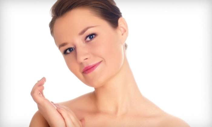 Aakara Medspa - Lexington: $75 for a Photofacial at Aakara Medspa in Lexington ($150 Value)