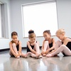 Up to 59% Off Adult or Children's Dance Classes