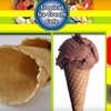 Half Off at Tropical Ice Cream Cafe