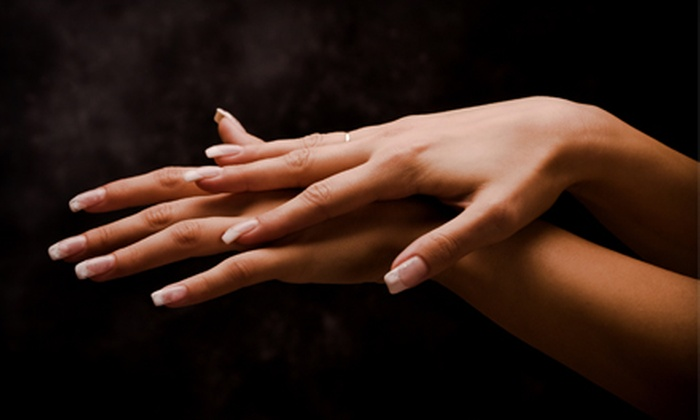 Guided Hands Massage Therapy - Wolverine Lake: $50 for Three 30-Minute Massages at Guided Hands Massage Therapy in Walled Lake ($105 Value)