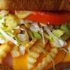 Up to 53% Off at Sandwichville in Bartlett