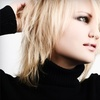 Up to 69% Off Haircut & Highlights in Orland Park