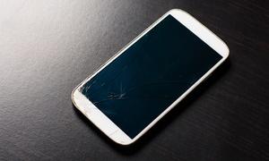 Jasper Chevron Cell Phone Repair: $21 Worth of Cellphone Repair Services at Jasper Chevron Cell Phone Repair ($50 Value)