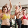 Up to 69% Off Zumba at Town of Essex