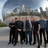 Chicago and Earth, Wind & Fire – Up to 49% Off Concert