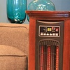American Comfort Infrared Tower Heater