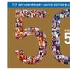 Best of Warner Bros. 50-Film Collection 90th Anniversary Edition