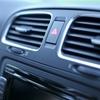 Forfait complet de recharge de climatisation automobile