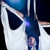 Up to 78% Off Pole-Fitness or Aerial-Silk Classes