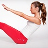 Up to 53% Off Fitness Classes at Todd Pilates