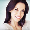 Up to 60% Off Skin-Tightening Treatments