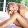 Up to 58% Off Facial or Bikini Waxing