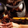 58% Off Paintball Outing at Allstar Paintball