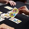 45% Off a Phone Tarot-Card Reading