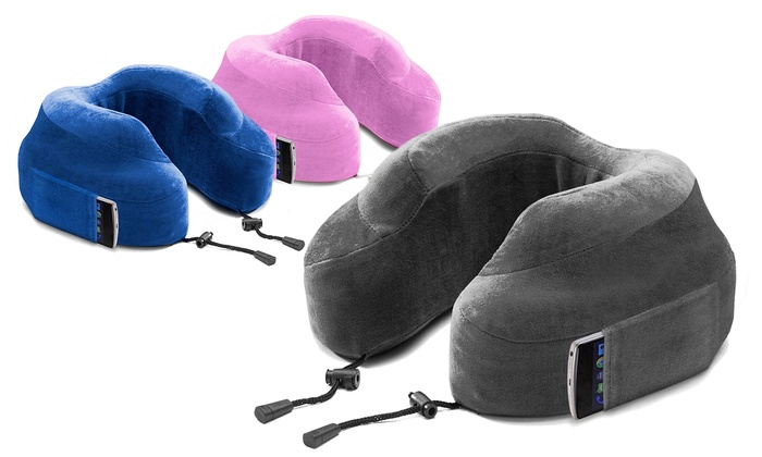 cabeau memory foam evolution pillow - Cabeau Evolution Pillow
