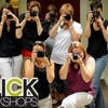 Up to 51% Off Photography Class