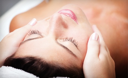 4 Microdermabrasions (a $300 value) - The White Room Salon and Boutique in Tulsa