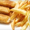 $10 for Comfort Fare at Barnes Casual Dining